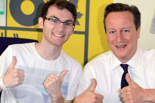STephen-Sutton-david-cameron