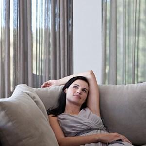 woman-sofa-rest-400x400