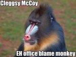 cleggsy