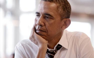 Obama-Year-of-action-should-start-with-renewing-jobless-benefits