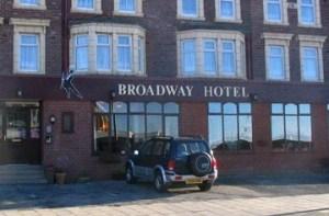 BROADWAY_HOTEL_BLACKPOOL