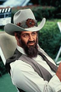 JR-Bin-Laden