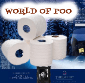 world_of_poo