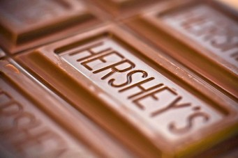 hersheys_bar_630
