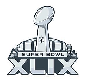 2015-superbowl-logo