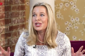 KATIE-HOPKINS-2136738
