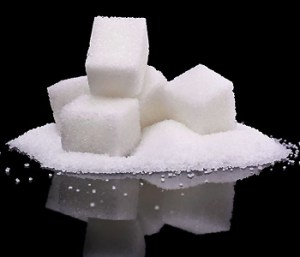 123-granulated-sugar-and-sugar-cubes350x300