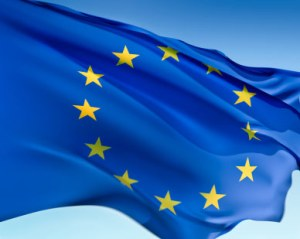 european-union-flag-1