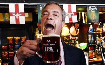 farage_braying