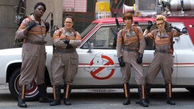 set_ghostbusters_cast_640
