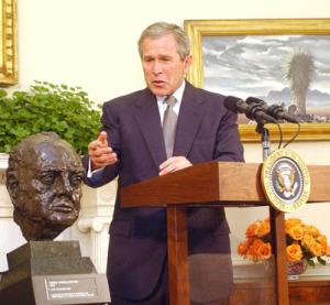 160425sn Bush