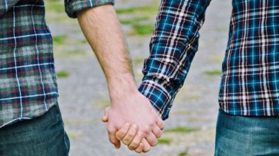 original_4620877824-Gay-couple-holding-hands-Parliament-to-approve-gay-marriage