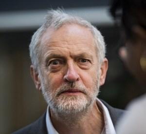 18895_Jeremy-Corbyn-eyes-victory