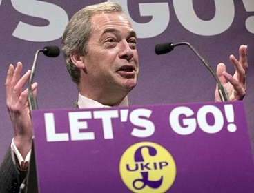 Farage_lets_go