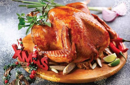 Turkey Christmas Vote On Knife Edge The Evening Har 246 Ld
