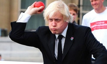 boris-johnson-funny