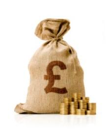 19407747-money-bag