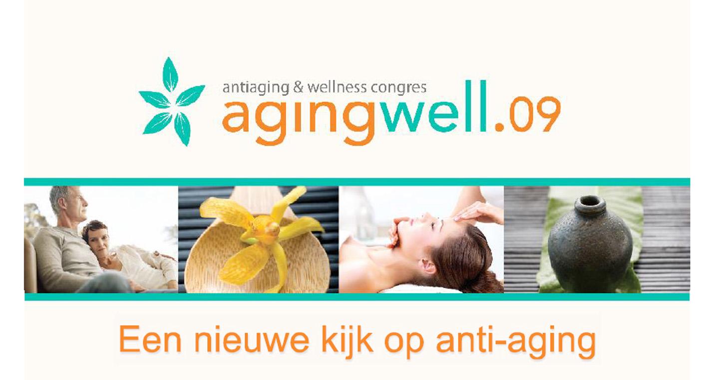 AgingWell