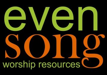 Evensong Worship Resources – contemporary | intercultural