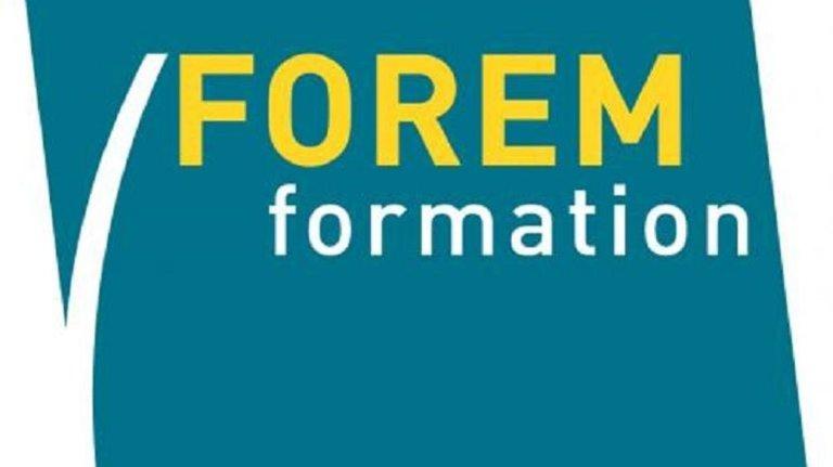 Gratis opleidingen voor de eventsector via FOREM
