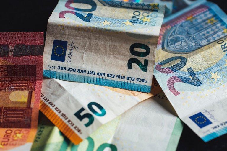Uitstel betaling Onroerende Voorheffing ook in Brussel