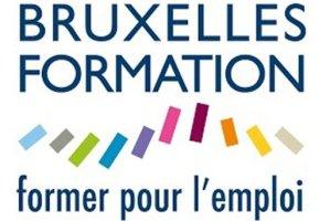 Bijscholingen voorgesteld door Bruxelles Formation voor de eventsector