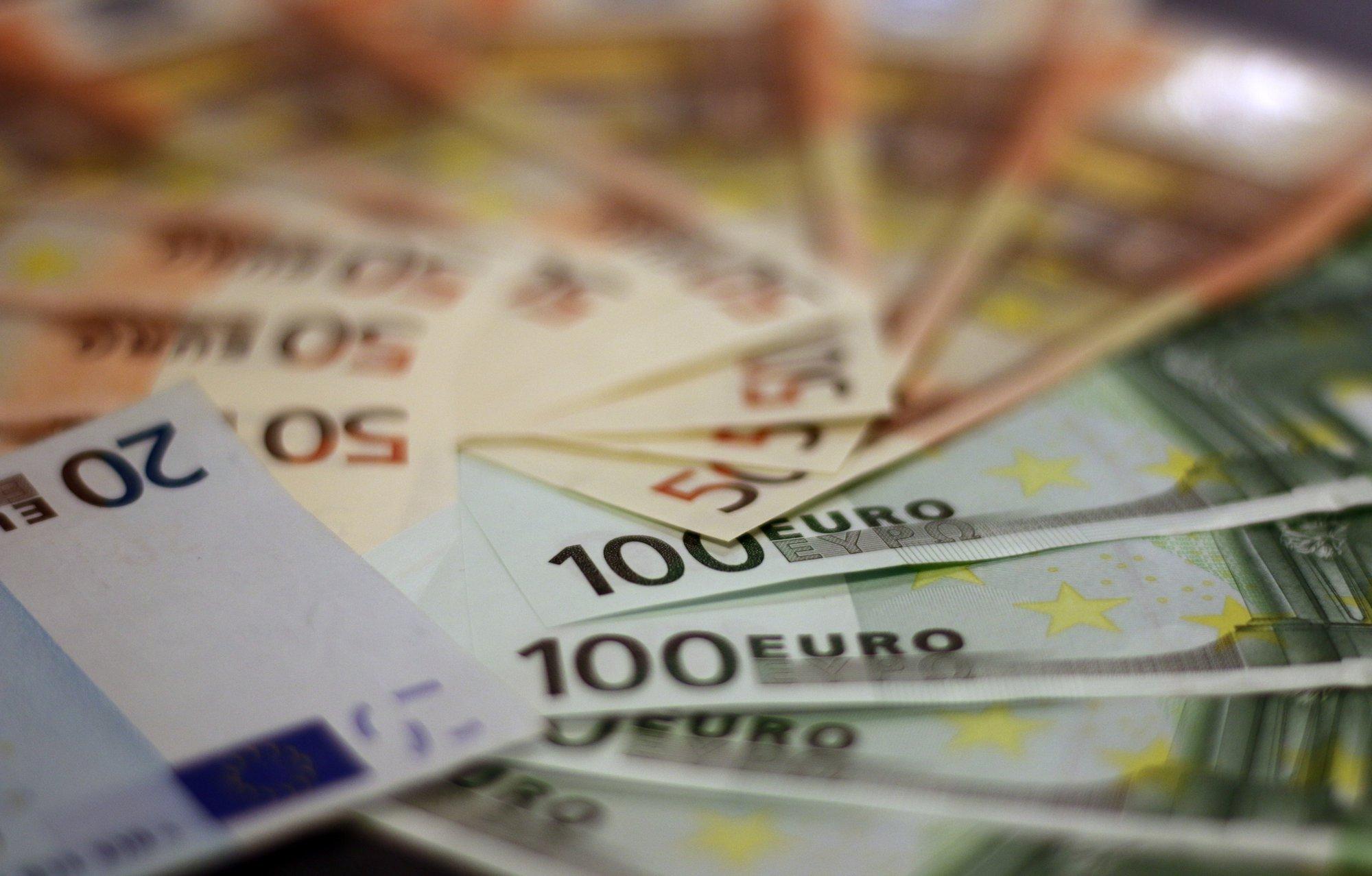 Vlaamse heropstartlening voor ondernemers vanaf mei 2021