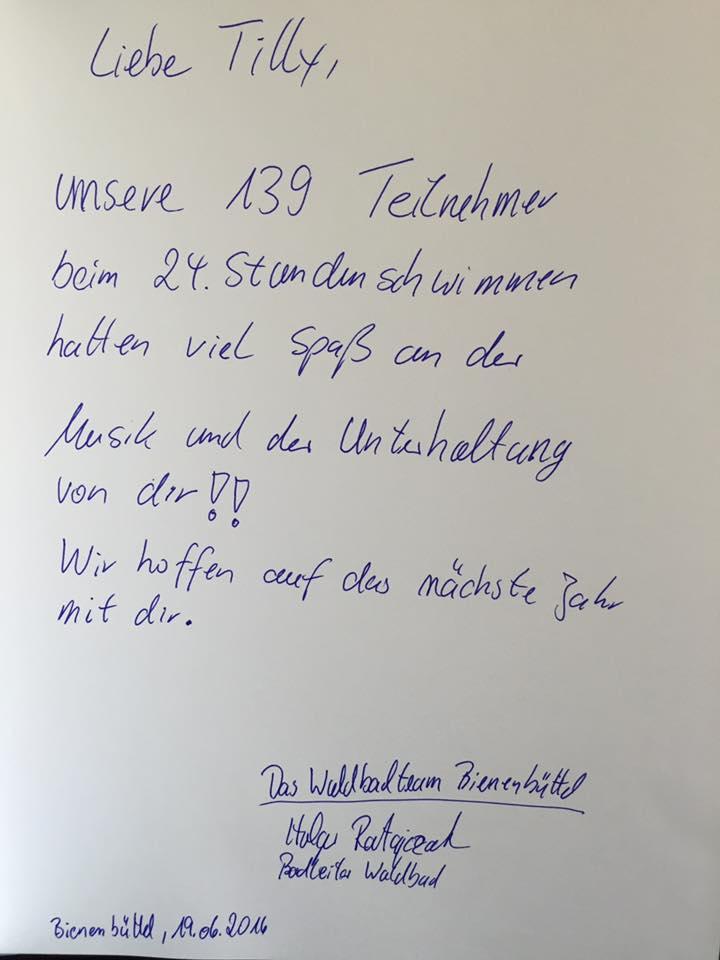 Vereinsfeier - Vereinsparty mit DJ. DJ Bienenbüttel. DJ Uelzen. DJ Lüneburg. DJ Winsen. DJ Soltau. DJ Heidekreis. DJ Walsrode.