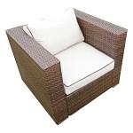 outdoor_rattan_chair
