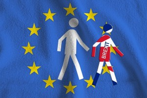 Brexit - what does it mean for the events industry
