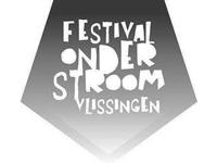 Festival Onder Stroom Vlissingen