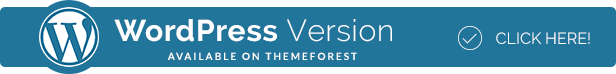 WordPress Version available now