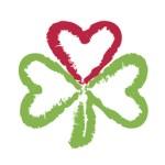 2014年3月16日(日)第1回アイ・ラブ・アイルランド フェスティバル / 東京・代々木公園イベント広場