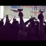 2015年9月21日(月・祝)~23日(水・祝)ビアフェス横浜2015(ジャパン・ビアフェスティバル横浜2015) / 横浜港・横浜大さん橋ホール