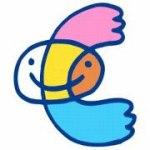 2016年2月6日(土)・7日(日)よこはま国際フォーラム2016 / 横浜市・JICA横浜