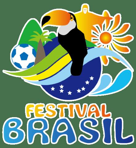 第11回ブラジルフェスティバル2016