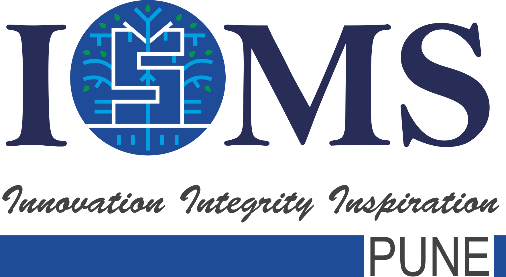 ISMS NEWS & EVENTS