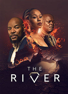 The River 4 Teasers – October 2021