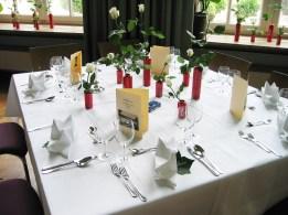 SL.Events Hochzeit