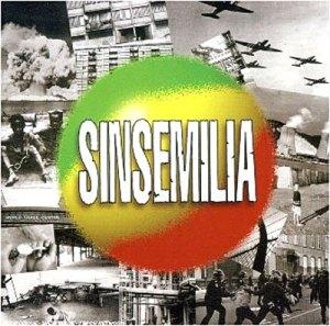 Sinsemilia première récolte