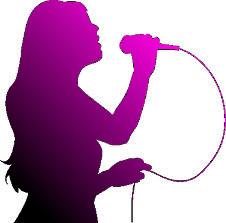 logo chanson