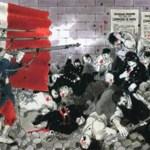 tardi massacre de la commune