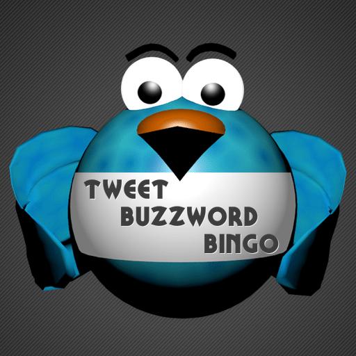 Introducing Tweet Buzzword Bingo