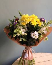 ramo-de-flores-para-pedida-de-mano