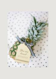 regalitos-boda