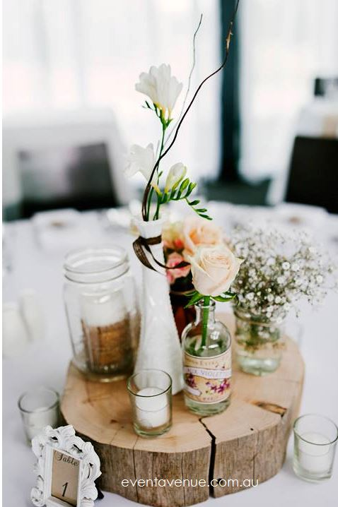 Event Amp Wedding Styling Event Avenue