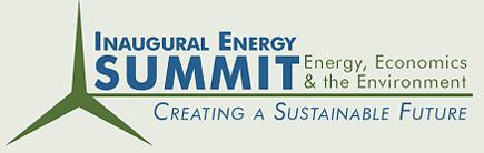 Inaugural Energy Summit