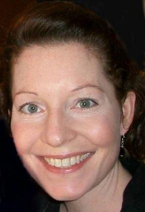 Karen Doyle Grossman