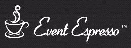 event-espresso-event-calendar-newsletter