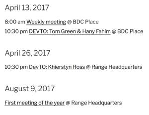 the-events-calendar-shortcode-grouped-design